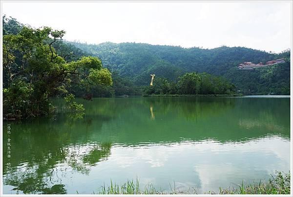 梅花湖-9.JPG