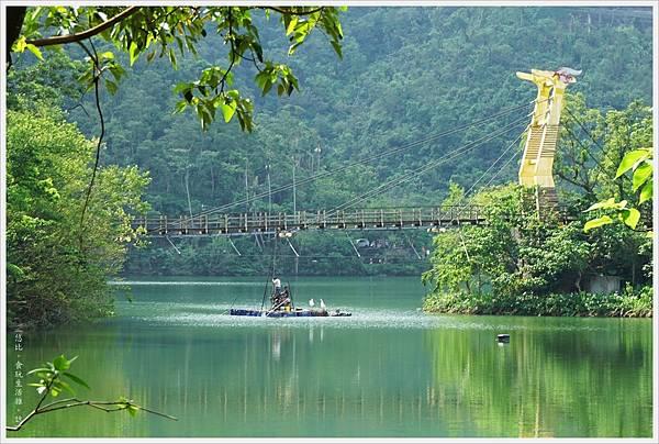 梅花湖-8.JPG