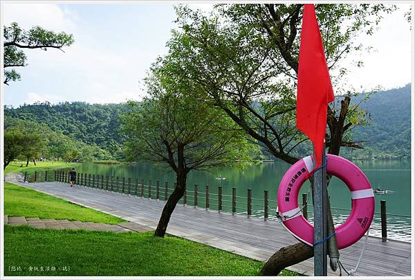 梅花湖-15.JPG
