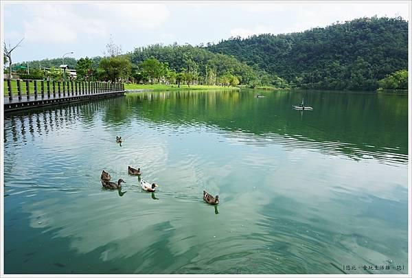 梅花湖-19.JPG