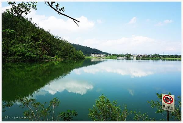 梅花湖-23.JPG
