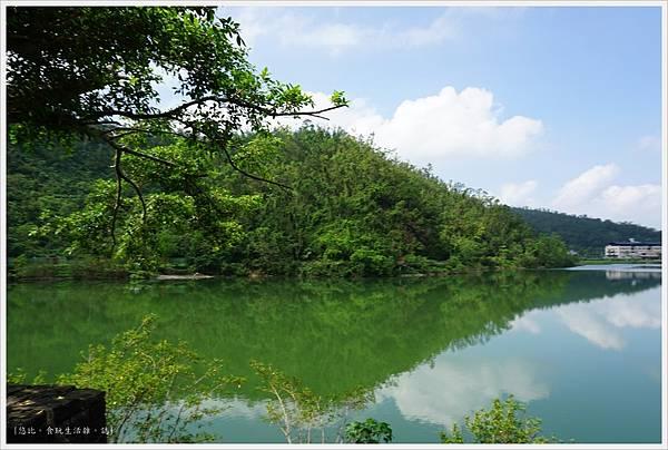 梅花湖-26.JPG