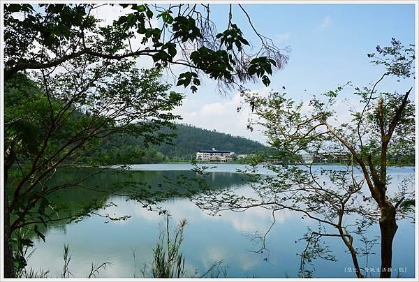 梅花湖-27.JPG