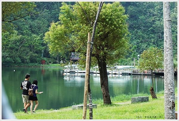 梅花湖-30.JPG