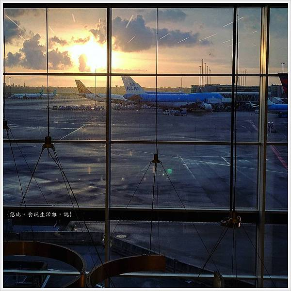 阿姆斯特丹史基浦機場.jpg