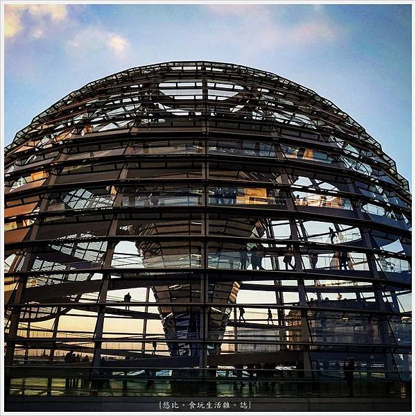 柏林國會大廈.jpg