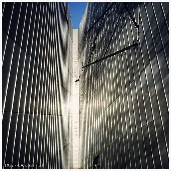 柏林猶太博物館.jpg