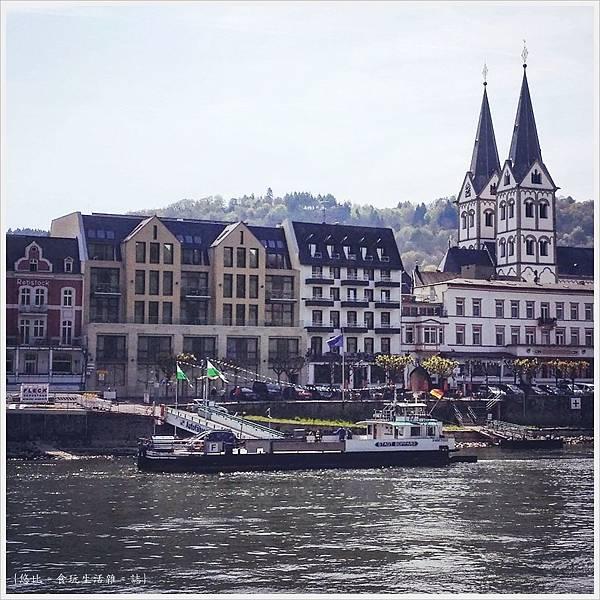 遊萊茵河.jpg