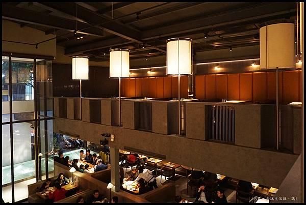 尼尼義大利餐廳-1.2F.JPG