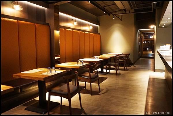 尼尼義大利餐廳-2F-2.JPG