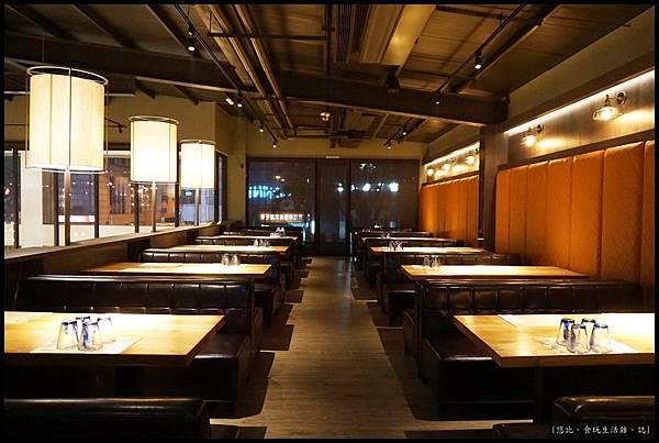 尼尼義大利餐廳-2F-3.JPG