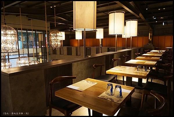 尼尼義大利餐廳-2F-6.JPG