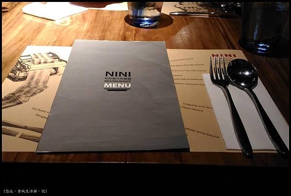 尼尼義大利餐廳-MENU.jpg