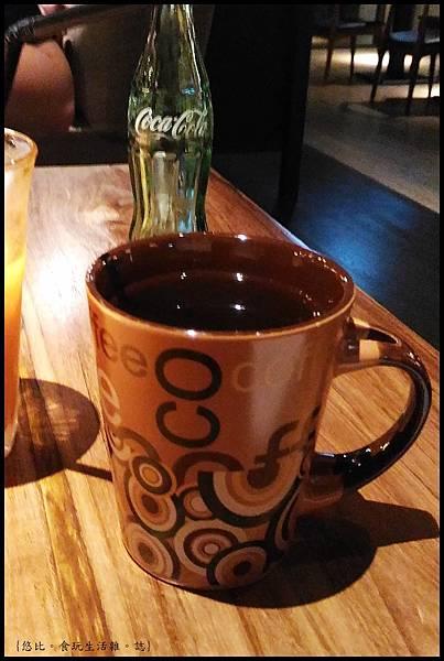 尼尼義大利餐廳-美式咖啡.jpg