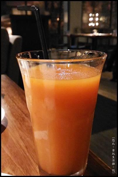 尼尼義大利餐廳-高纖蔬果汁.jpg