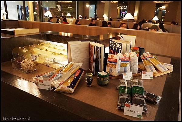 尼尼義大利餐廳-商品販售-1.JPG