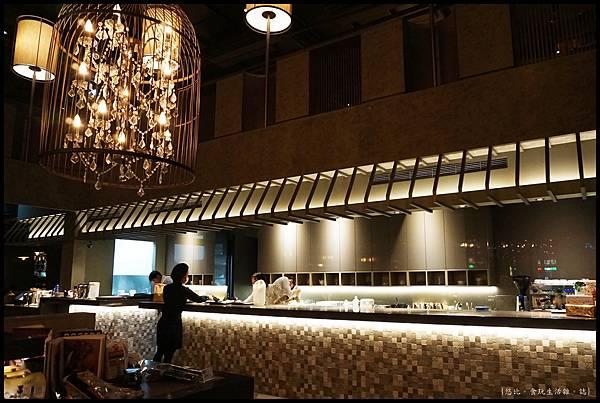 尼尼義大利餐廳-廚房.JPG