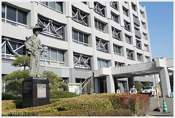 川越-市政府.JPG
