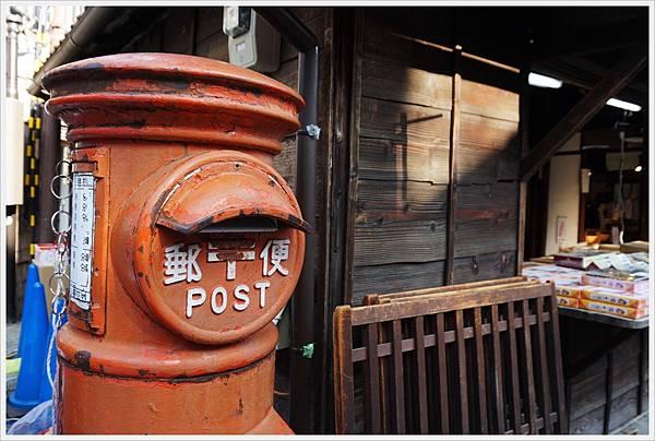 川越老街-果子橫丁-6.JPG
