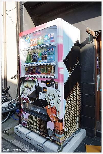 川越老街-果子橫丁-9.JPG