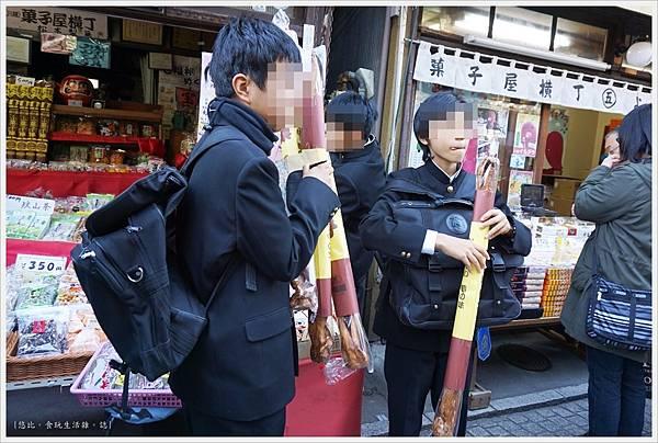 川越老街-果子橫丁-11.JPG