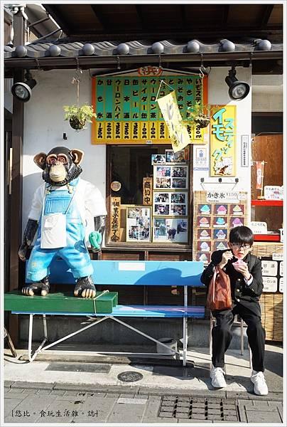 川越老街-果子橫丁-12.JPG