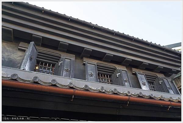 川越老街-建築-1.JPG