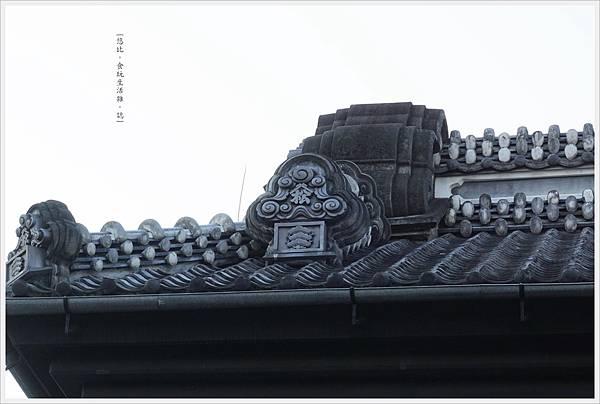 川越老街-建築-3.JPG