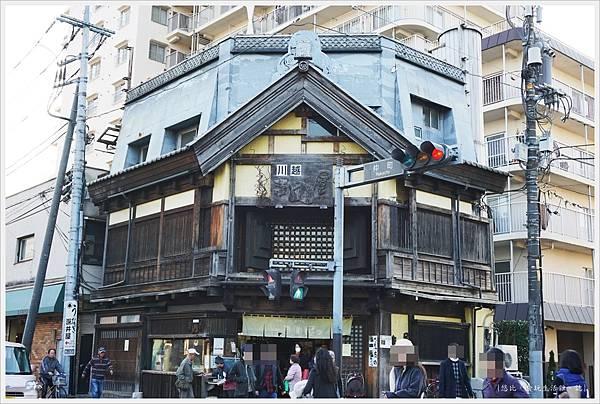 川越老街-建築-4.JPG