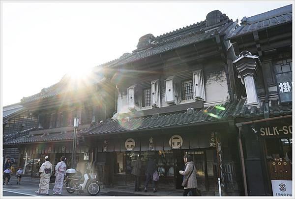 川越老街-街景-18.JPG