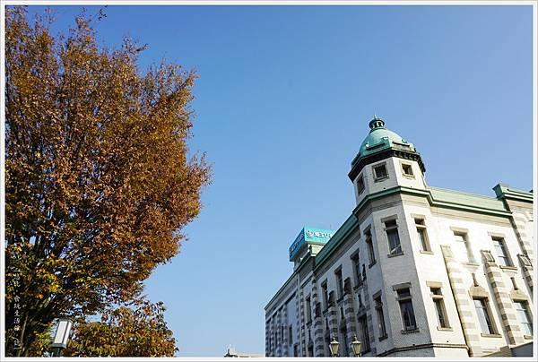 川越老街-街景-23.JPG