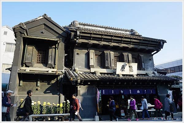 川越老街-街景-25.JPG