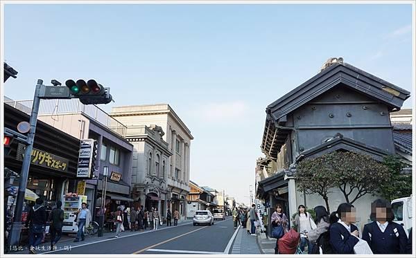 川越老街-街景-26.JPG