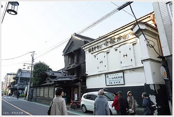 川越老街-街景-31-山崎美術館.JPG