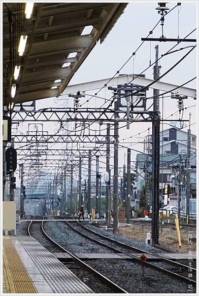 川越-車站-3.JPG
