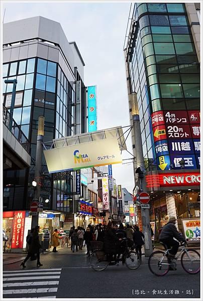 川越-商店街-5.JPG