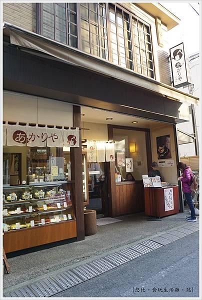 川越-甜點店-1.JPG