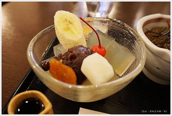 川越-甜點店-5.JPG