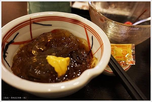 川越-甜點店-6.JPG