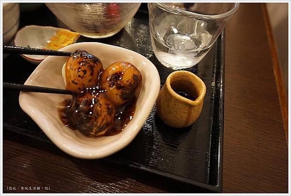 川越-甜點店-7.JPG