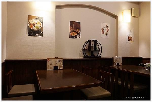 川越-甜點店-8.JPG