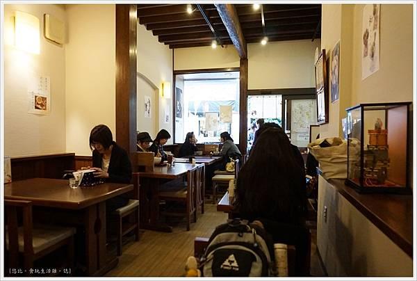 川越-甜點店-9.JPG