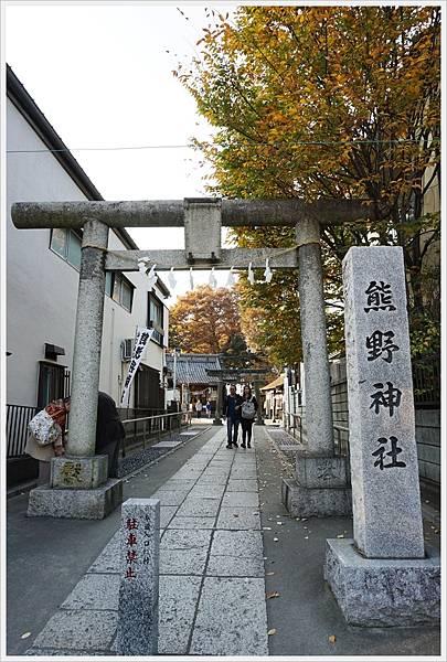 川越-熊野神社-1.JPG