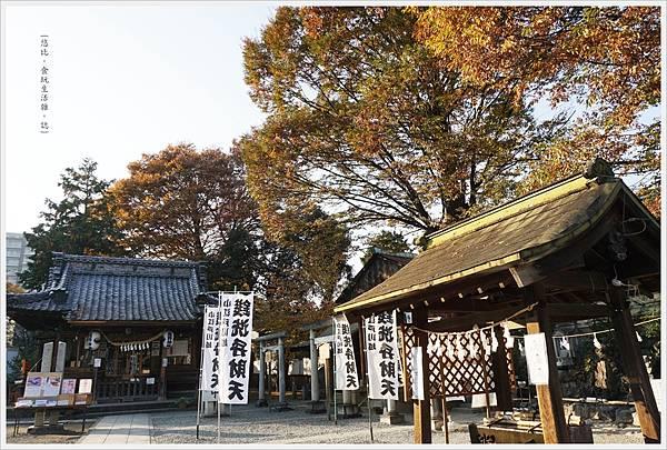 川越-熊野神社-3.JPG