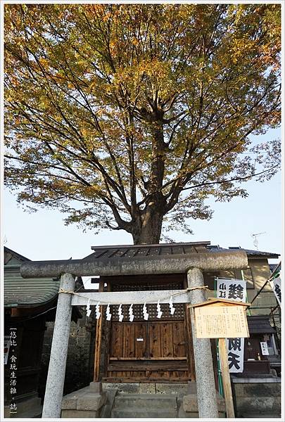 川越-熊野神社-6.JPG