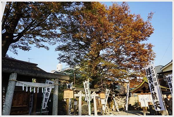 川越-熊野神社-7.JPG