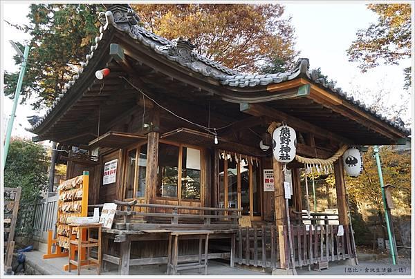 川越-熊野神社-8.JPG