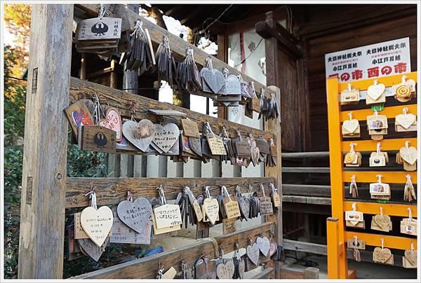 川越-熊野神社-9.JPG