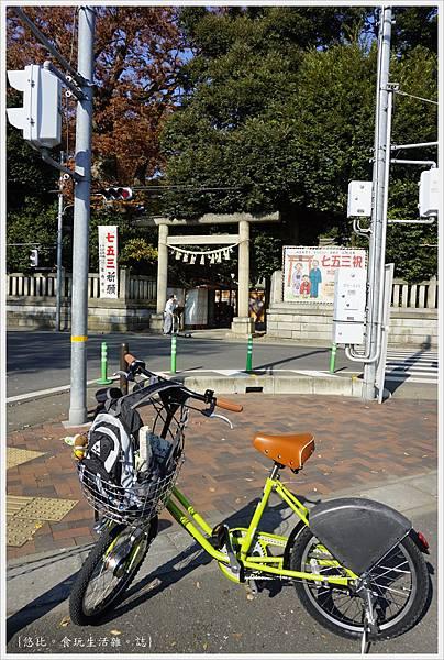 冰川神社-停車場-1.JPG