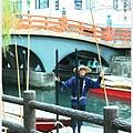 柳川-川下搭船處-9.JPG